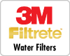 3M Filtrete Water Filters