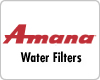 Water Filter Parts & Accessories