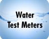 Drinking Water Test & Flow Meters