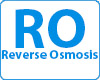 Reverse Osmosis Whole House Water Filter Replacements