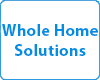 Whole Home Solutions