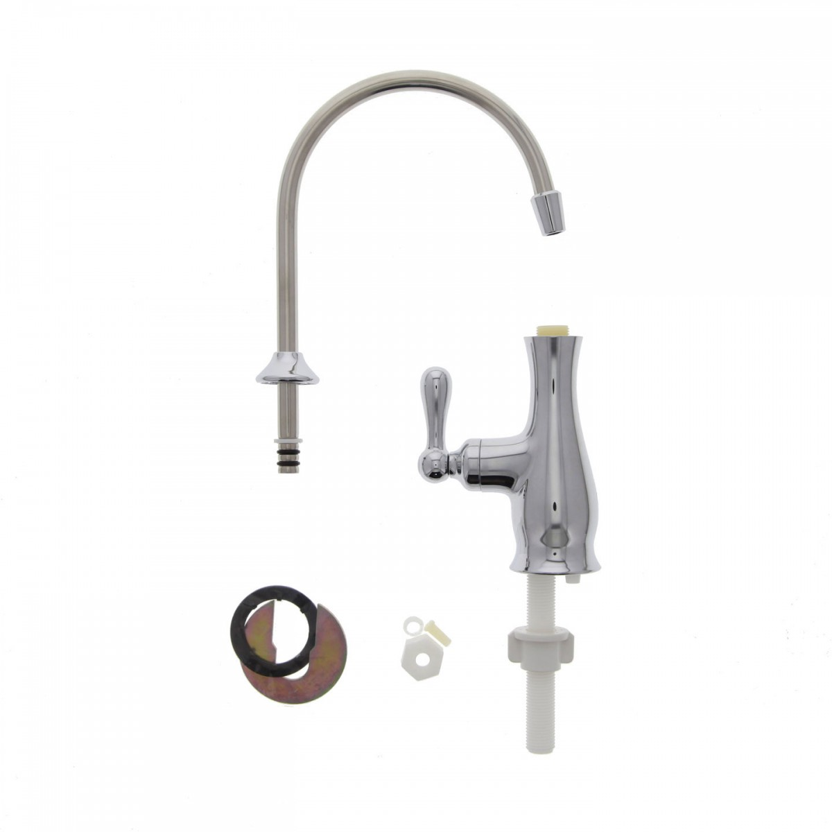 3M Filtrete FAUC-RP-01 Drinking Water Faucet | DiscountFilterStore.com