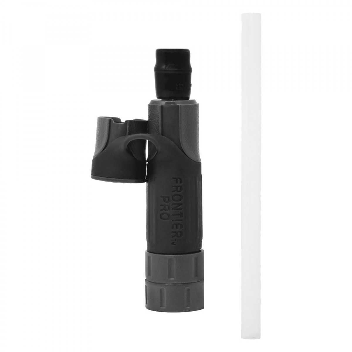 portable water filter system. 67106 Aquamira Frontier Pro Portable Filter System (Military) Water