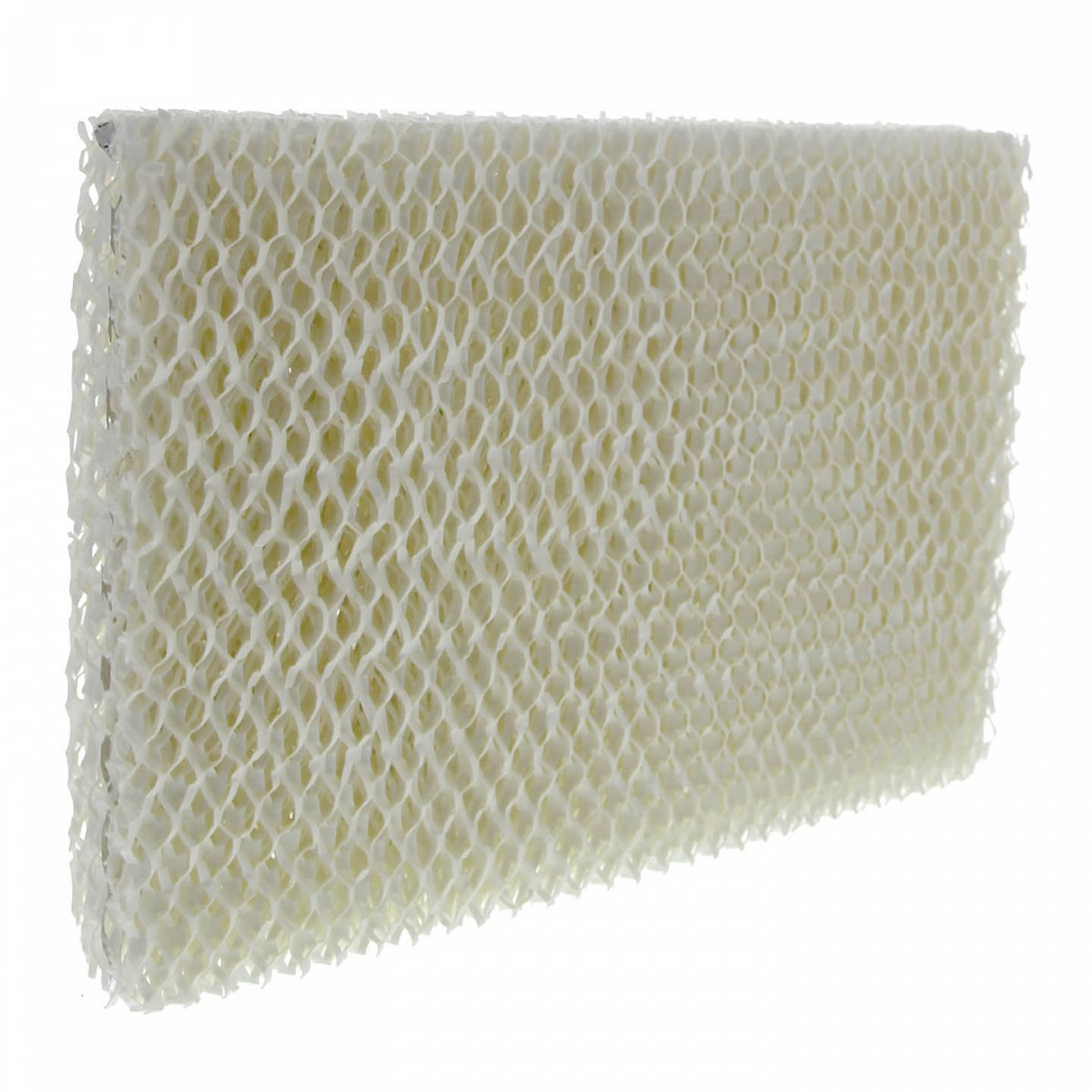 Thf8 Lasko Comparable Humidifier Wick Filter By Tier1