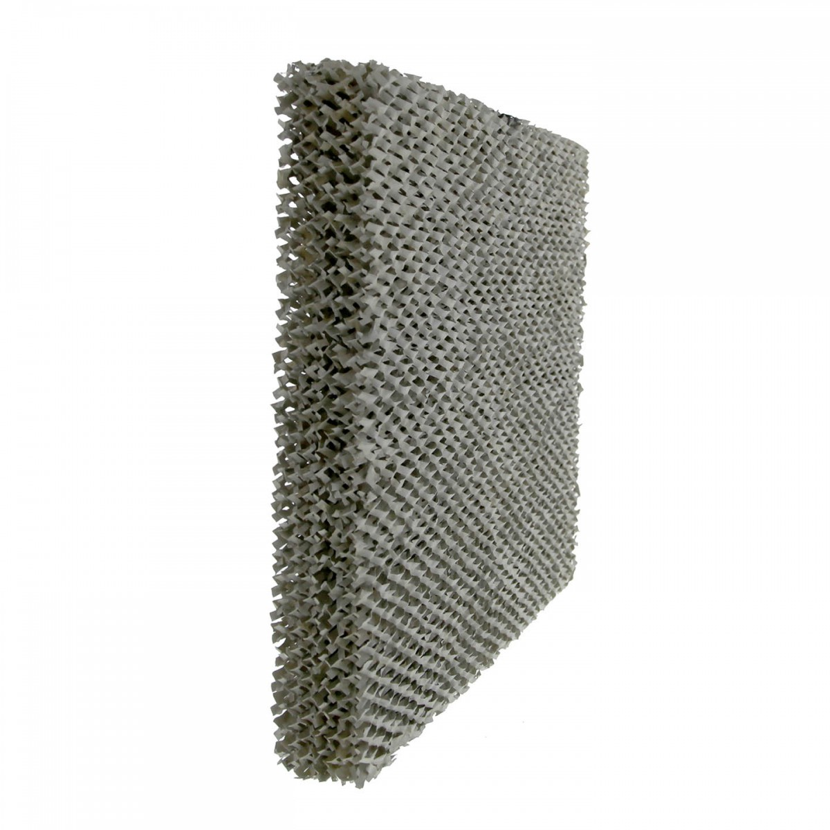 Aprilaire 440 Humidifier Filter Replacement By Tier1
