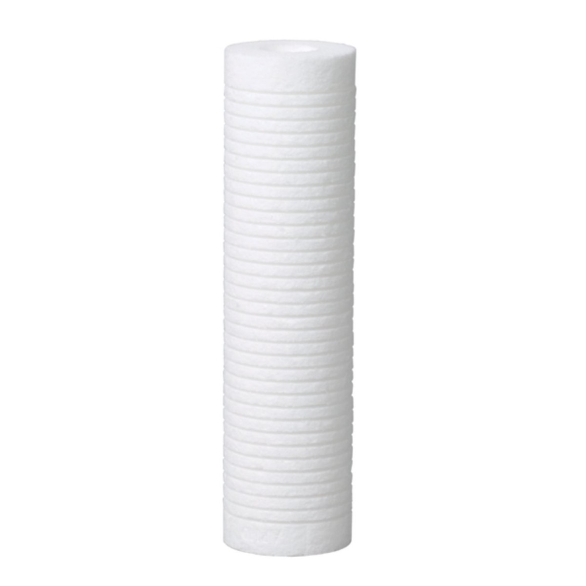 3m Aqua Pure Ap124 Whole House Water Filter Cartridge