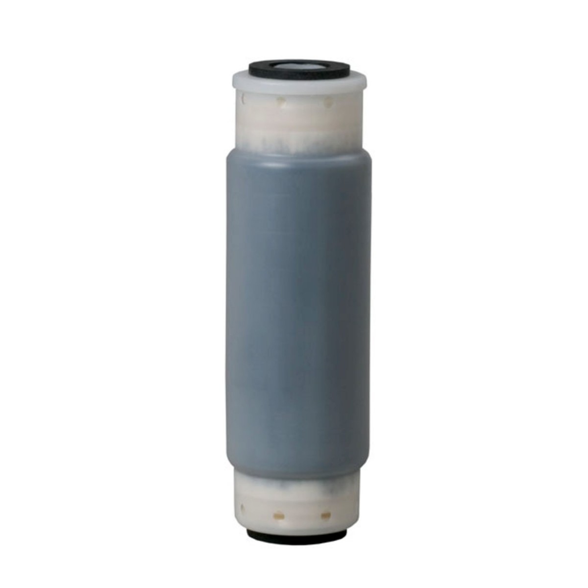 whole house water filter cartridge. Whole House Water Filter Cartridge I