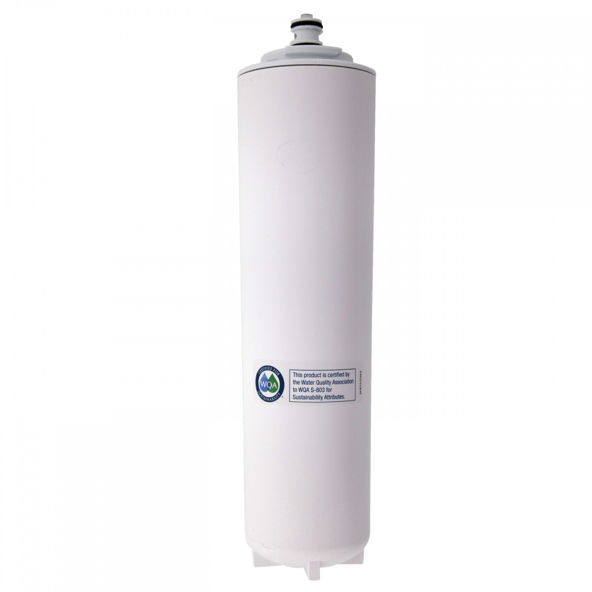 Fm 1500 Dws Water Factory Systems Filter 226