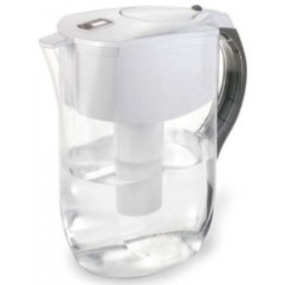 weakness analysis of brita water filters Brita manufactures the pt (pour-through) water filter through which they  the  strength is being market leader in pitcher filter (as shown in exhibit 12, 509 of   a swot analysis summarises the key issues from an analysis of the business.