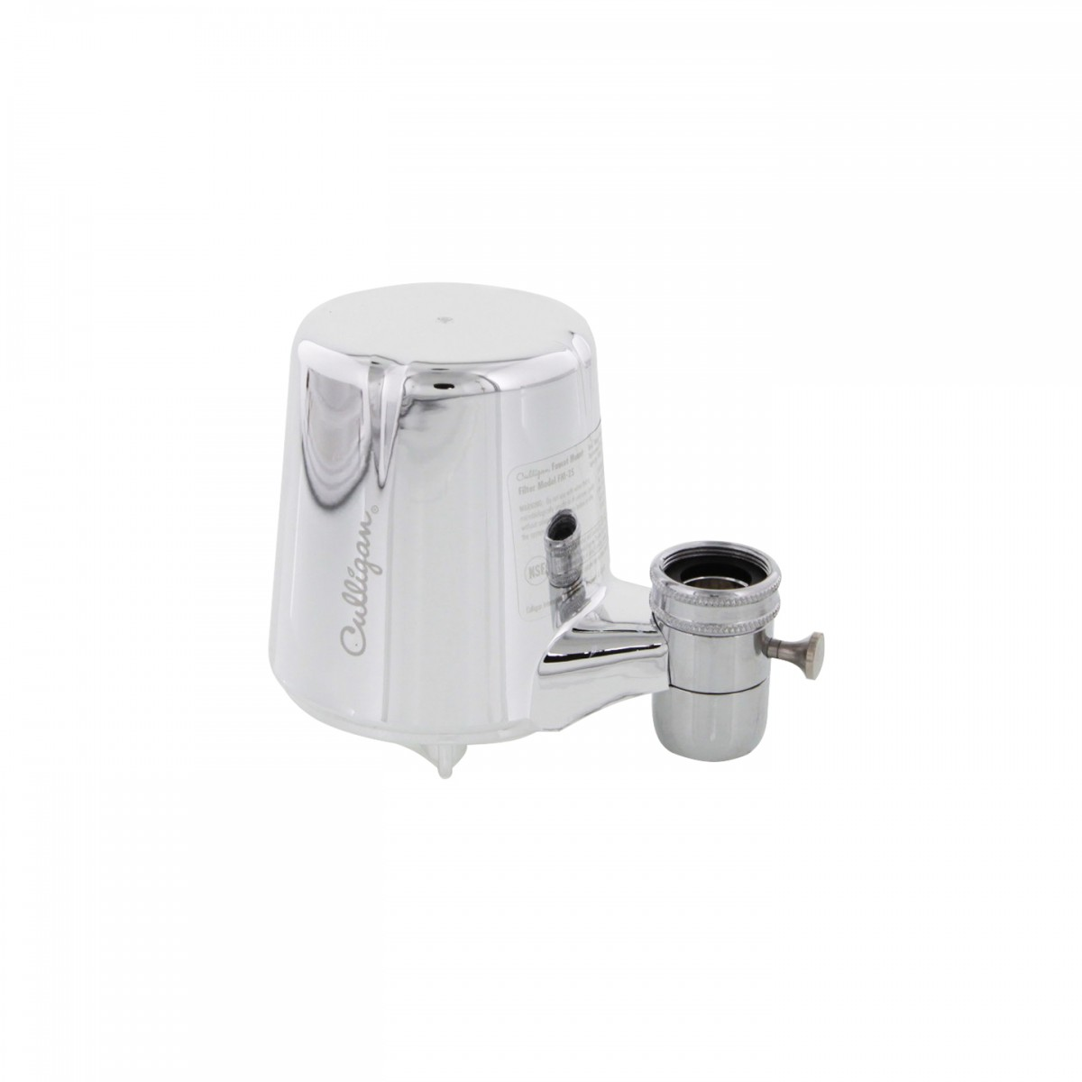 FM-25 Culligan Water Faucet Filter - DiscountFilterStore.com