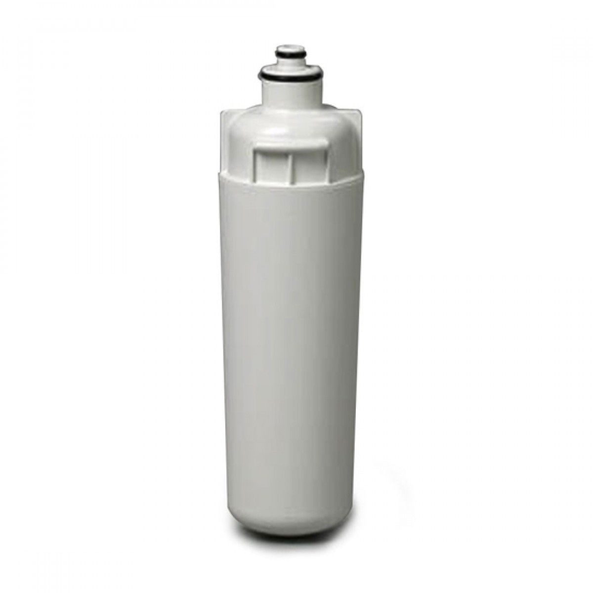 Cuno Cfs9720 Whole House Water Filter Replacement Cartridge