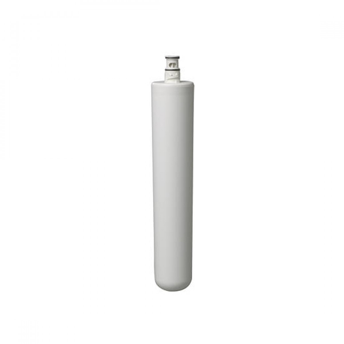3m Hf25 S Whole House Water Filter Replacement Cartridge