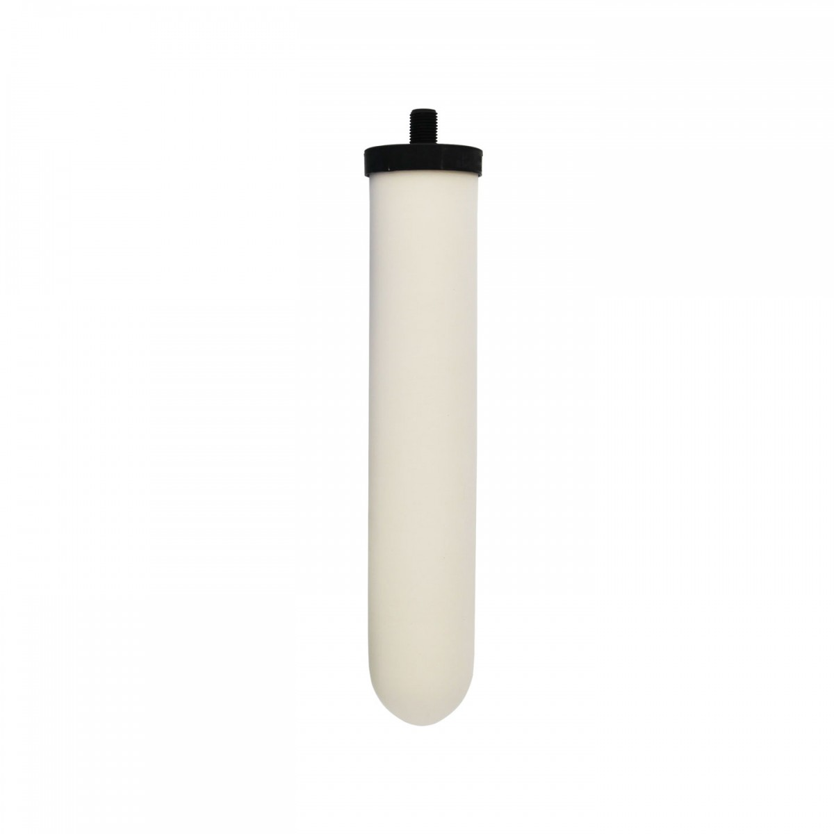 W9124020 Doulton Chlorasyl Water Filter Candle