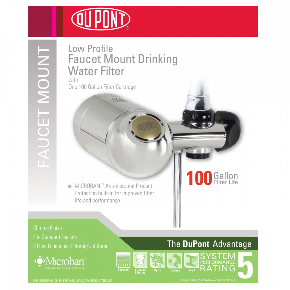 reviews top filters value mount water faucet faucets filter x reports consumer best