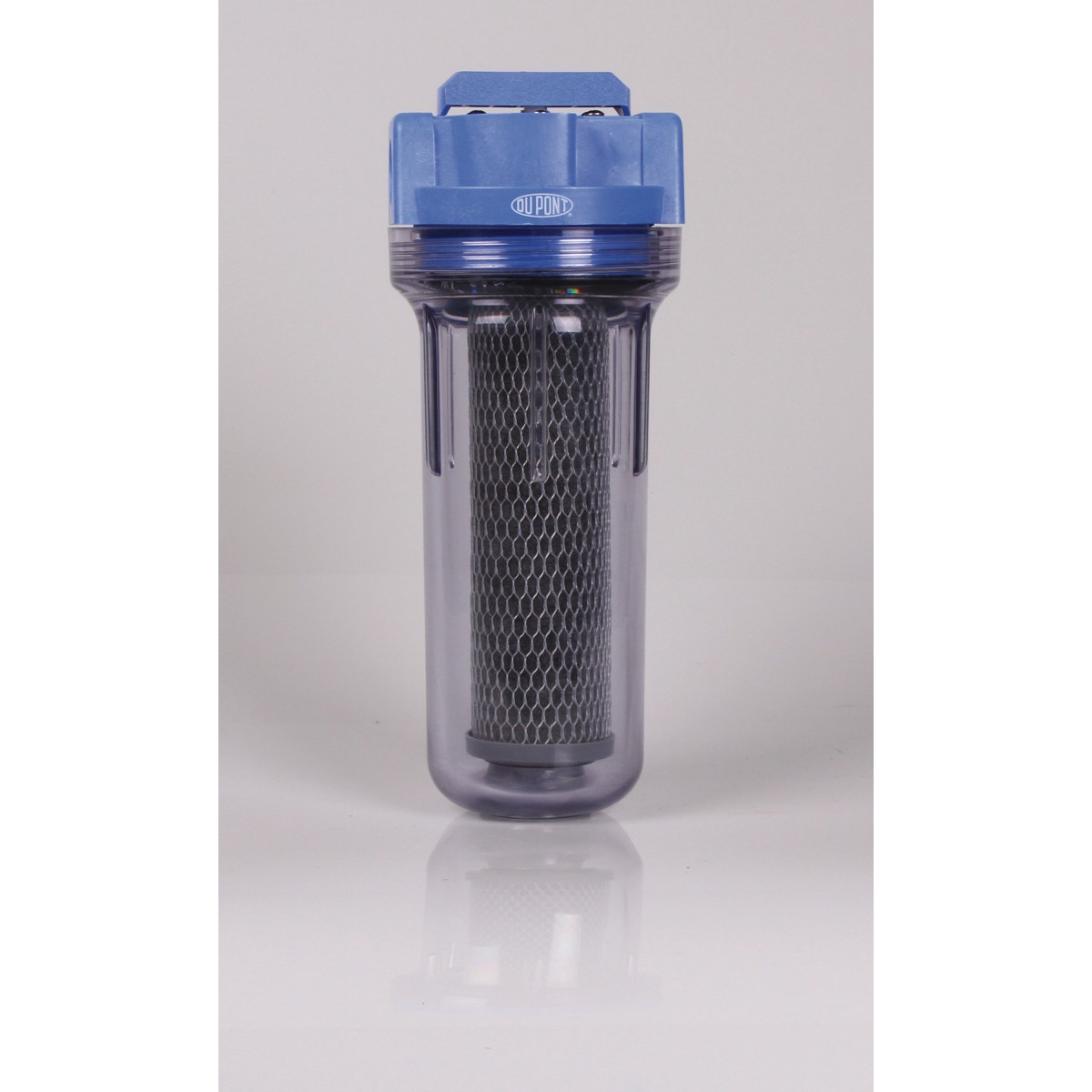 WFPF38001C DuPont Universal Whole House Water Filtration System