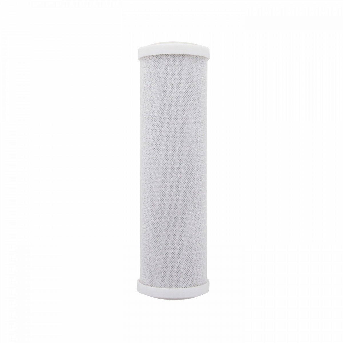 Cb 25 1010 Hydronix Carbon Water Filter 226