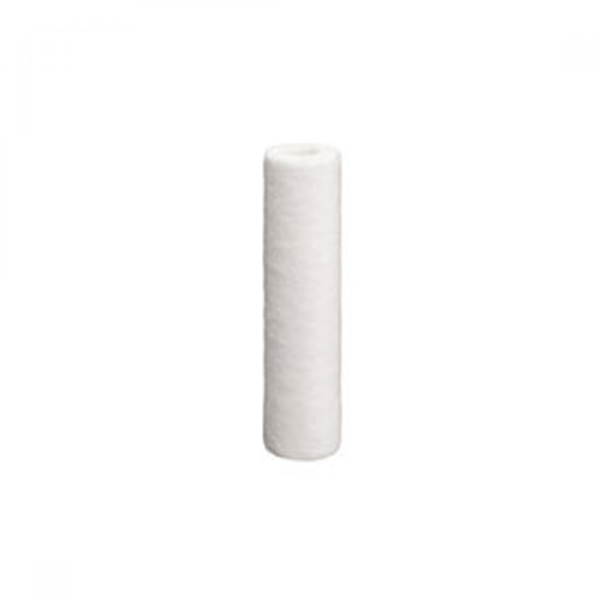 SDC-25-1005 Hydronix Whole House Replacement Sediment Filter Cartridge