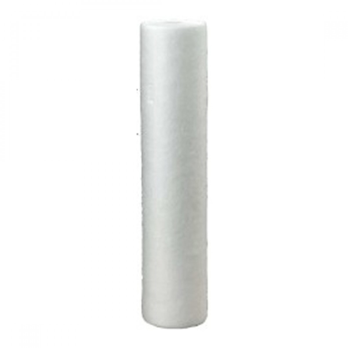 Hydronix Sdc 45 2050 Whole House Sediment Filter Cartridge