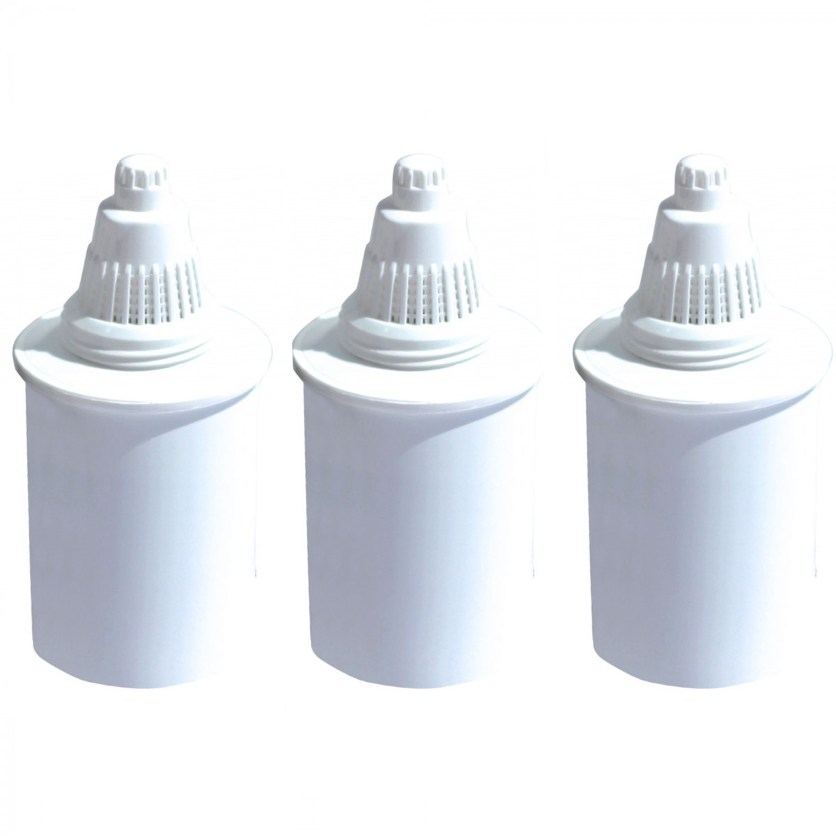 30027 New Wave Enviro Barrier Replacement Filter 3 Pack