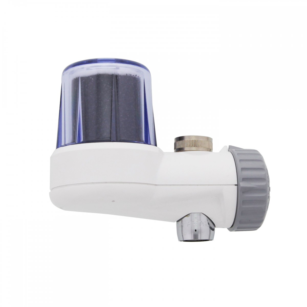 Faucet Water Filter Systems - DiscountFilterStore.com