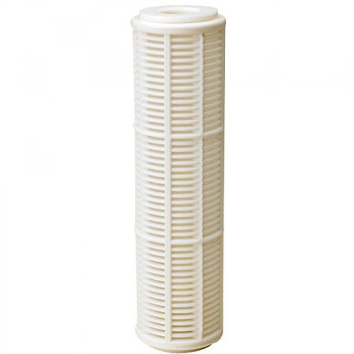 Rs19 Omnifilter Water Filter Cartridge