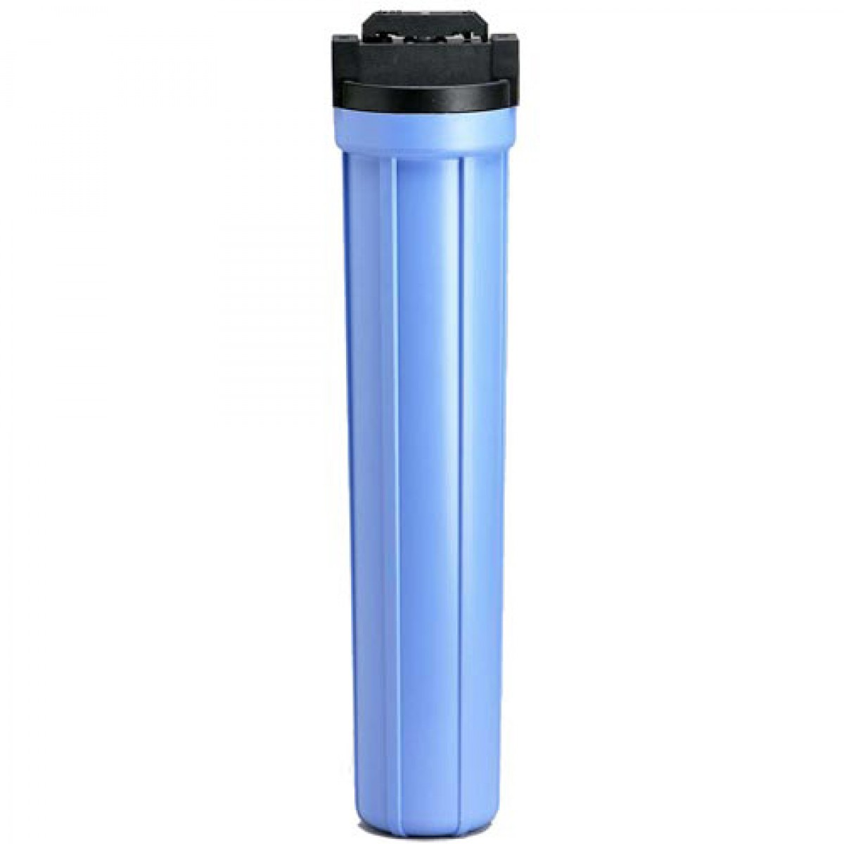 Pentek 150166 Whole House Water Filter System