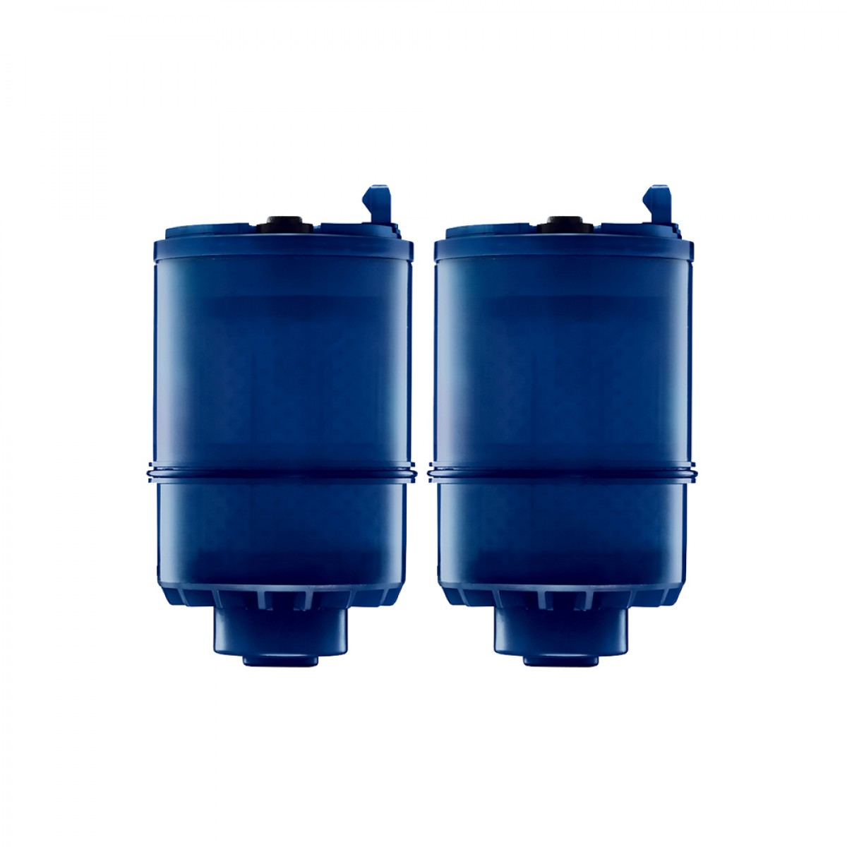 More Views Rf 9999 Pur Mineralclear Water Faucet Filter