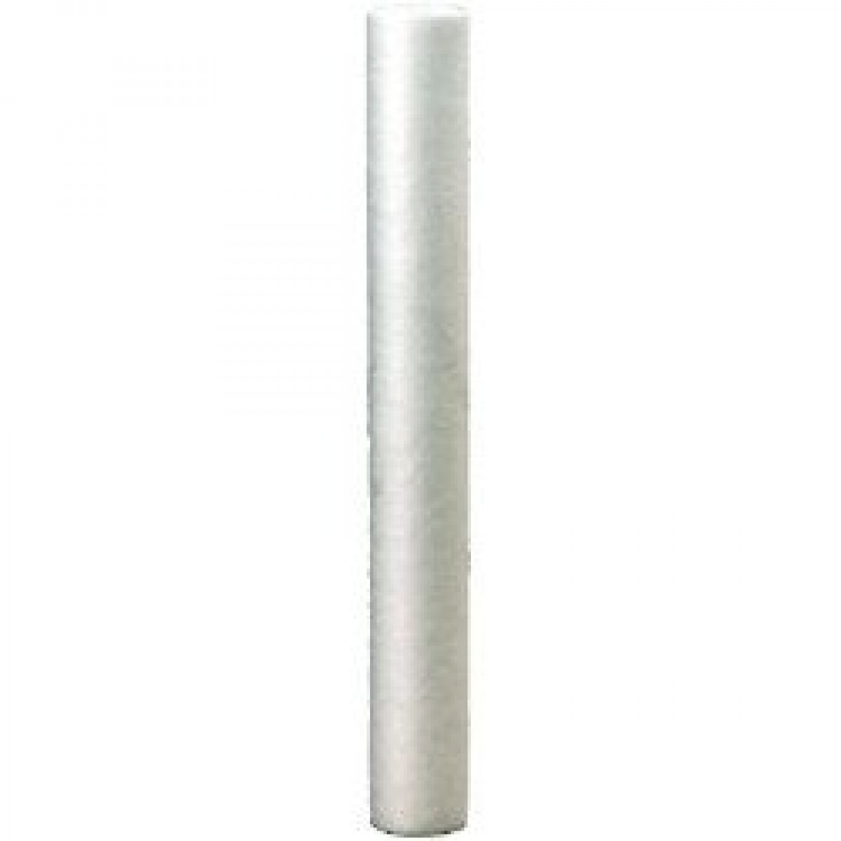 Px01 30 Purtrex Sediment Filter Cartridge 226