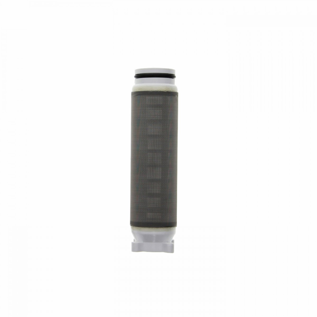 Rusco Water Filter Replacement Fs 1 100ss