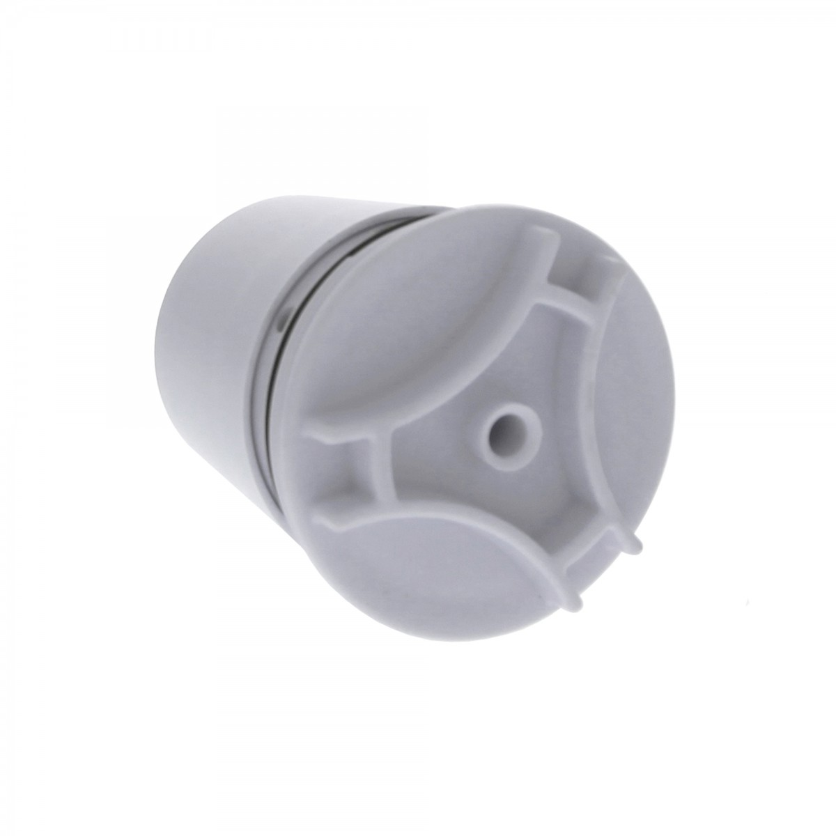 Culligan FM-15RA Comparable Faucet Filter Replacement Cartridge By Tier1