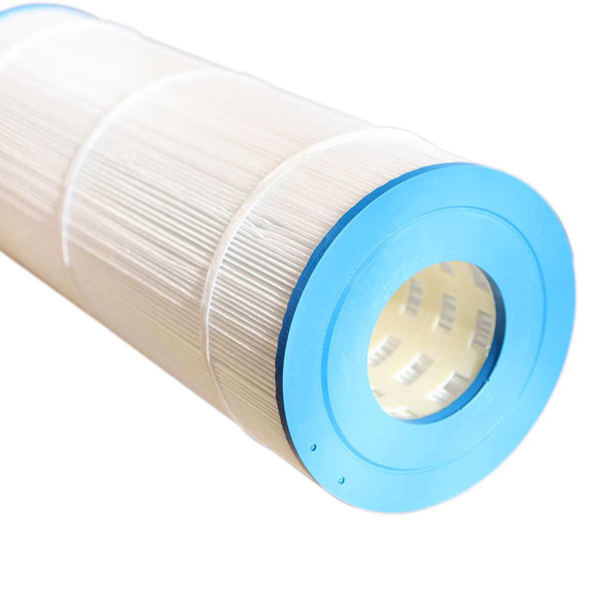 Discount Replacement Filter For Hayward C1100