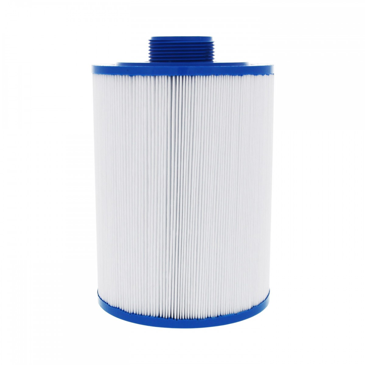 Tier1 Pas 1245 Replacement Pool And Spa Filter
