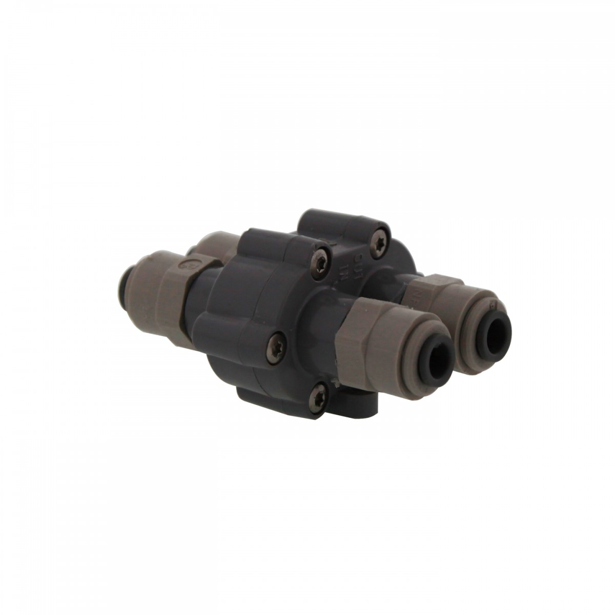 Tier1 Asv Erp Jg Automatic Shut Off Valve