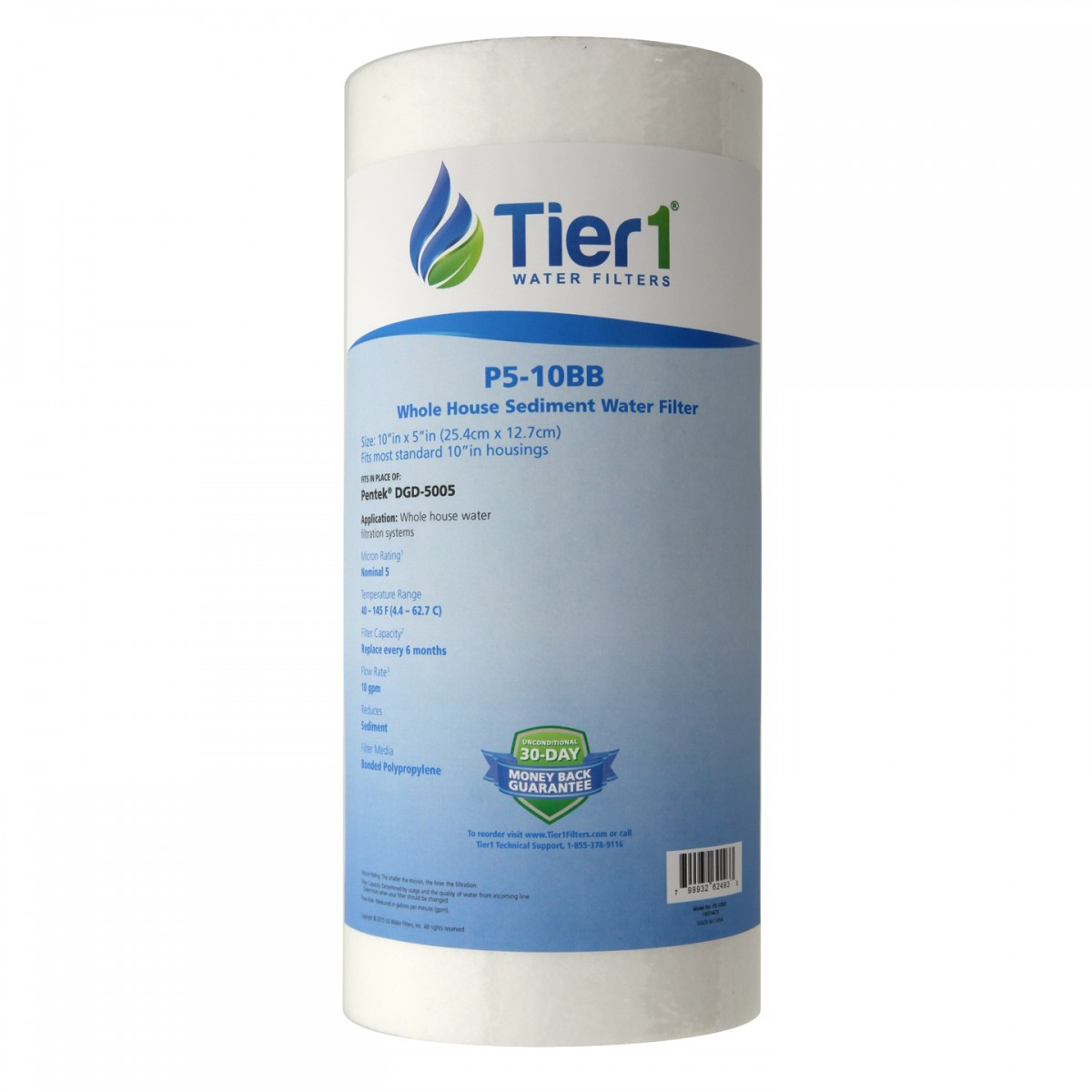 whole house water filter cartridge. Whole House Water Filter Cartridge L