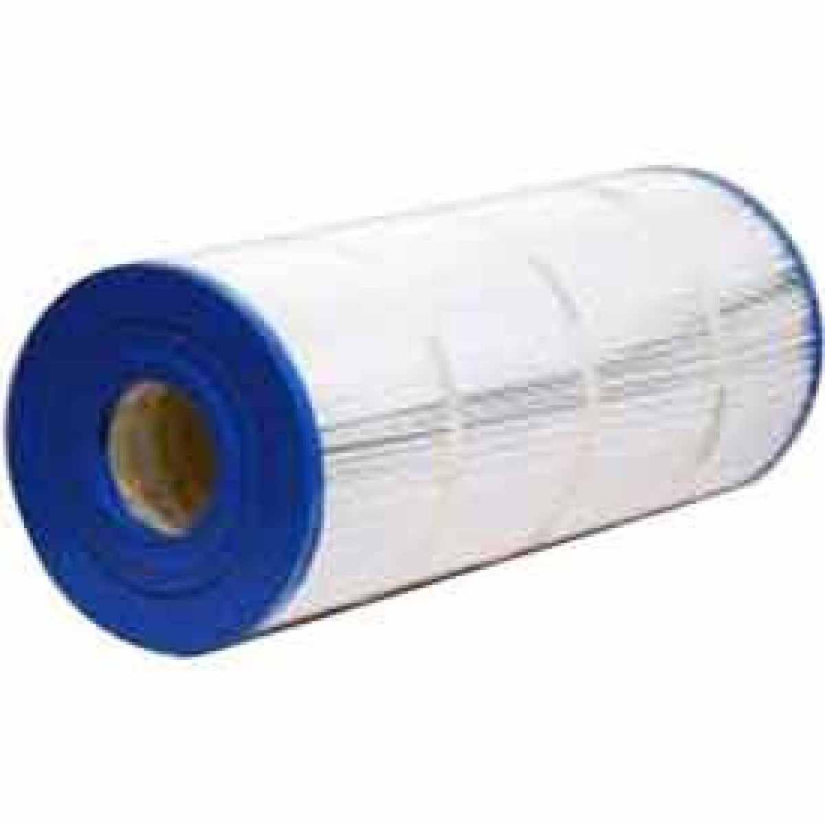 Pleatco pfw110 pool and spa replacement filter for Obi filtersand pool