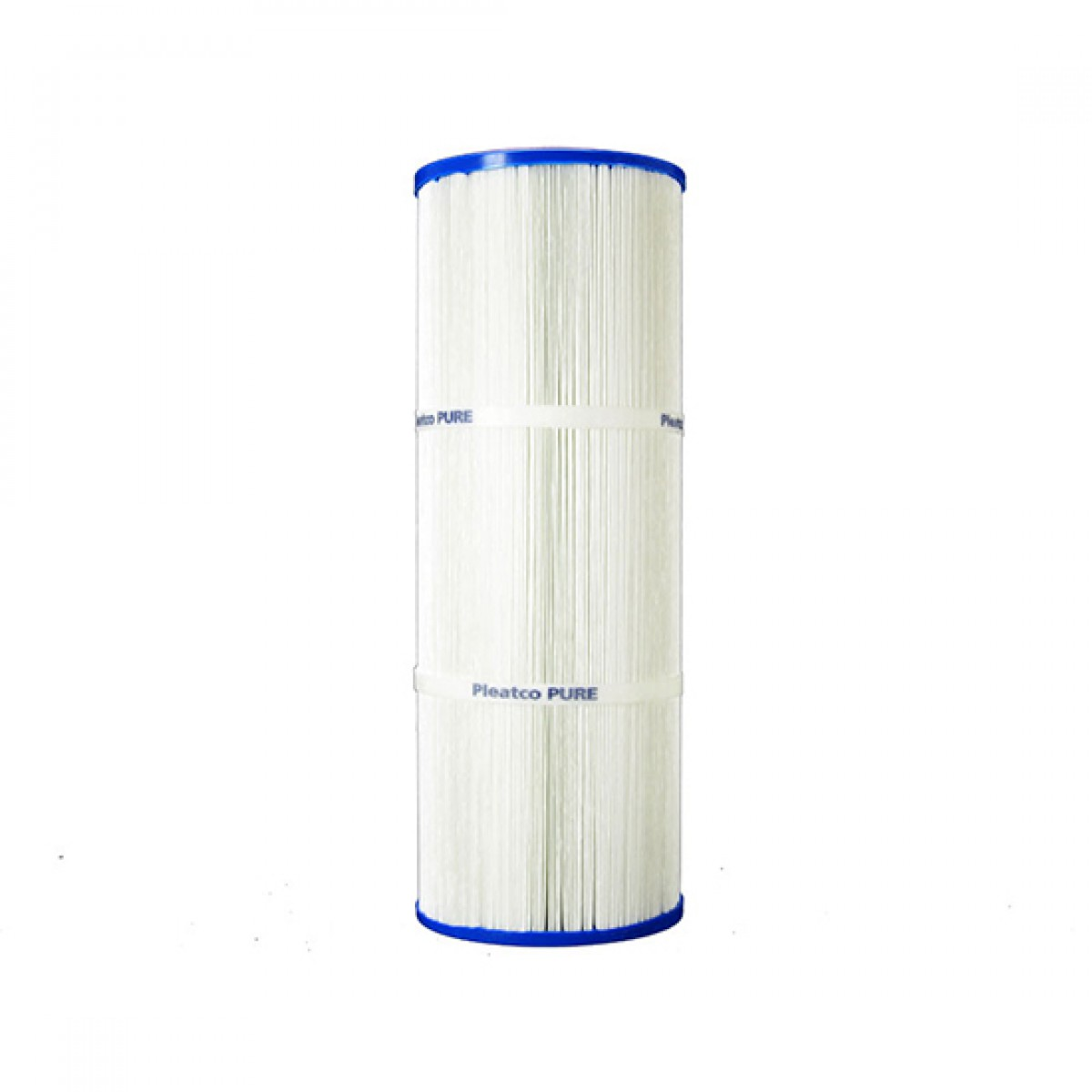 Pleatco Plbs75 M Replacement Pool And Spa Filter
