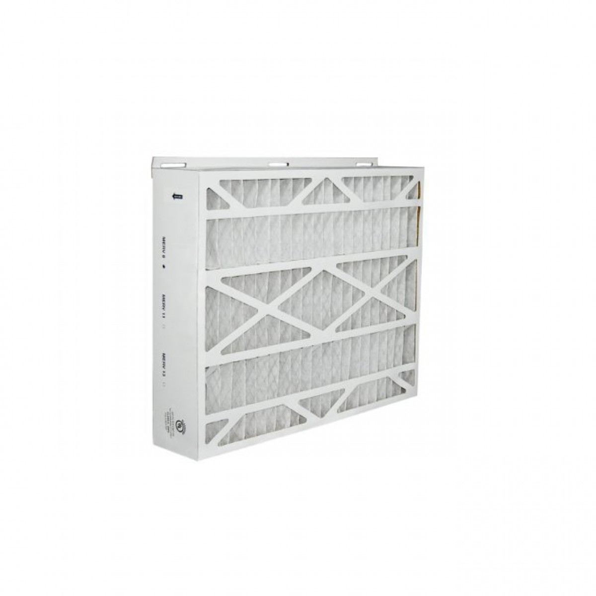 Flr06070 Trane Perfect Fit Air Filter Replacement