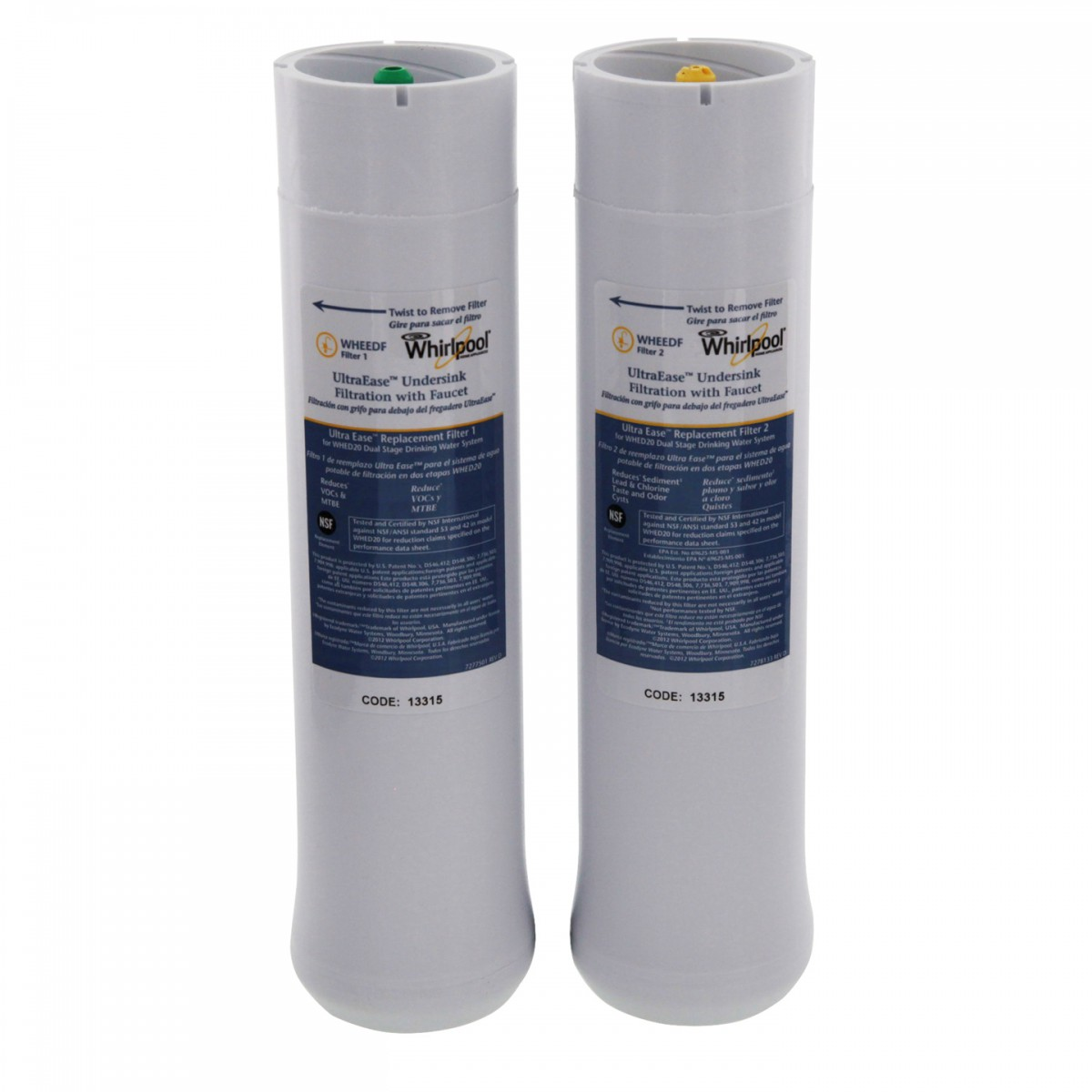 33a98b1a58 Discount Water Filters and Air Filters at Discount Filter ...