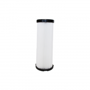 Home Revolution Brand Replacement 100331 Compare to compare to Dirt Devil 2JC0280000 and 3JC0280000 Filters (alternate)
