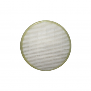 DC-17 Dyson comparable to Home Revolution Brand Replacement 101265 Filter (alternate)