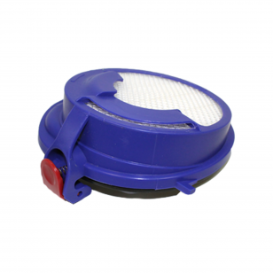Home Revolution Brand Replacement 102229 Filter Compare to DC-24 Dyson Filters (alternate)