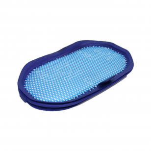 Home Revolution Brand Replacement 102261 Compare to DC-35 Dyson Filter (alternate)