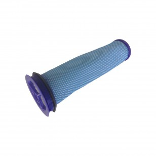 Home Revolution Brand Replacement 103349 Compare to 920640-01 Dyson Filter (alternate)