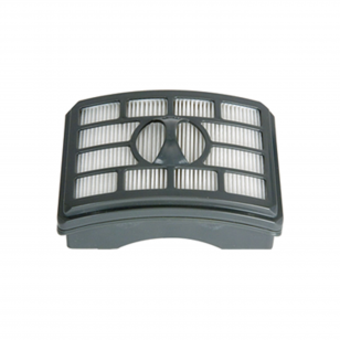 Home Revolution Brand Replacement 104159 Compare to XFH500 Shark Filter (alternate)