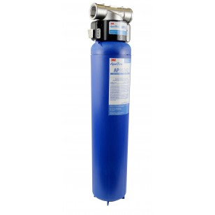 3M Aqua-Pure AP903 Water Filter System