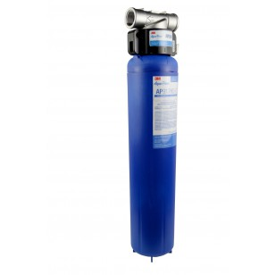 3M Aqua-Pure AP904 Carbon Water Filter