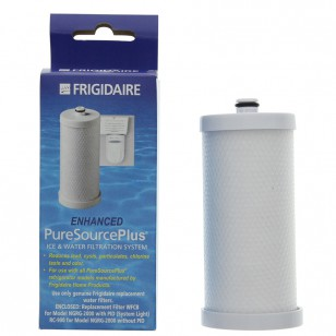 46-9906 / WFCB Kenmore Refrigerator Water Filtration Cartridge