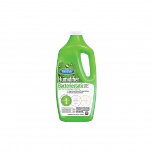 BestAir Humidifier Bacteriostatic Water Treatment