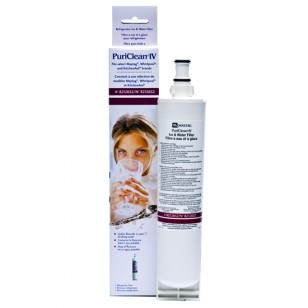 8212652 Maytag PuriClean IV Refrigerator Water Filter