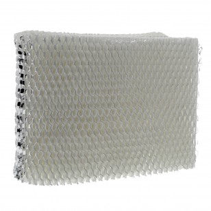 Kenmore 17006 Humidifier Filter Replacement by Tier1